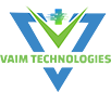 Vaim Technologies